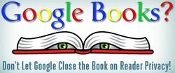 Google-Books-Vie-Privee