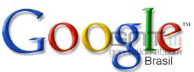Google bresil logo png