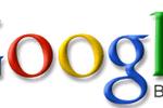 google-bresil-logo.png