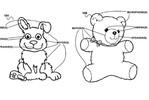 Google brevet jouet