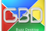 Google Buzz Desktop : utiliser les services de Google facilement