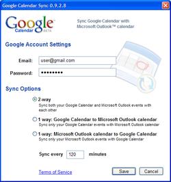 Google_Calendar_Sync