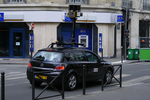 Google_Car_Paris