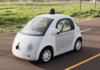 Google Car : Chris Urmson démissionne