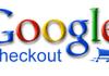 Google Checkout dispo pour les vendeurs du Royaume-Uni