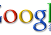 Google propose la musique gratuite pour la Chine