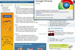 Google_Chrome_1-0-154-46