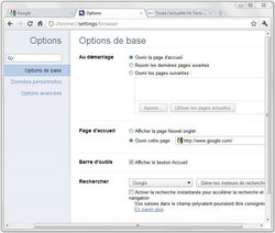 Google-Chrome-10-options