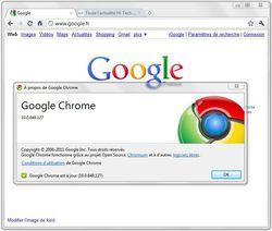 Google-Chrome-10