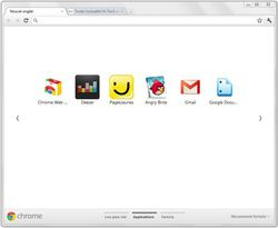 Google-Chrome-15-beta