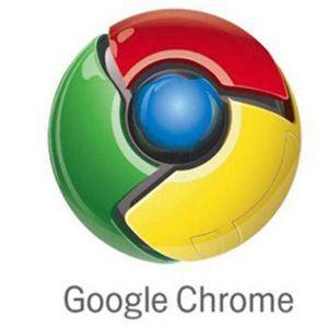 google_chrome 19
