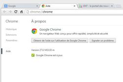 Google-Chrome-27