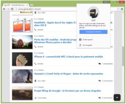 Google-Chrome-38-changer-utilisateur-1