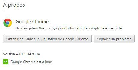 Google-Chrome-40