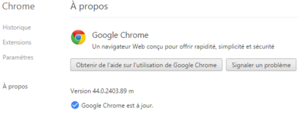 Google-Chrome-44