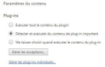 Google-Chrome-45