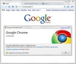 Google-Chrome-5-beta