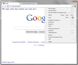 Google-Chrome-6-1