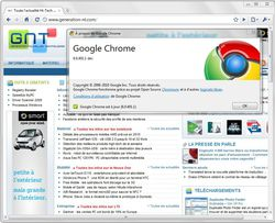 Google-Chrome-6-dev