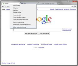 Google-Chrome-7-beta-tab-sides-1