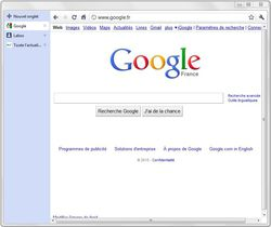 Google-Chrome-7-beta-tab-sides-2