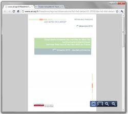 Google-Chrome-8-pdf