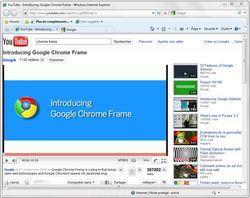 Google-Chrome-Frame-IE8