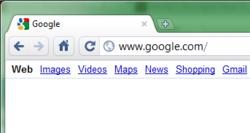 google-chrome-http