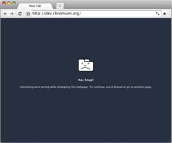 Google_Chrome_Mac
