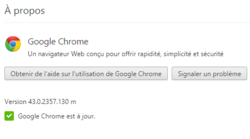 Google-Chrome-mise-jour
