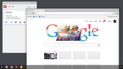 Google-Chrome-modern-ui