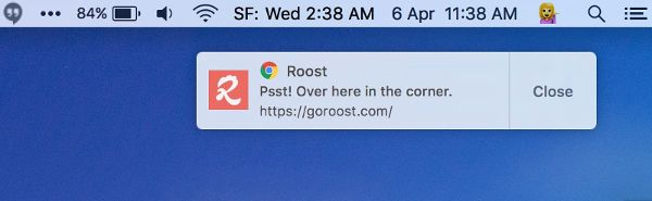 Google-Chrome-notification-native-OSX