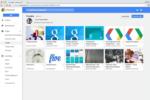 Google-Chrome-nouveau-gestionnaire-favoris