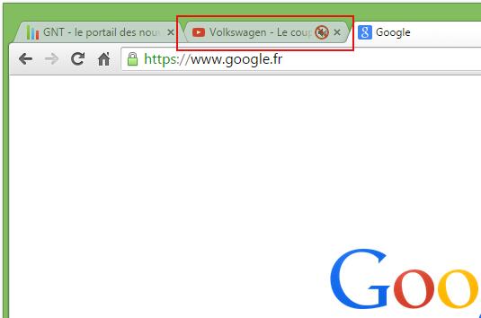 Google-Chrome-onglet-bruyant-desactiver-audio