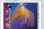 Google-Chrome-PDF