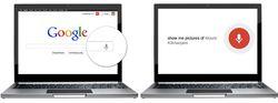 Google-Chrome-recherche-vocale