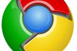Google_Chrome.svg