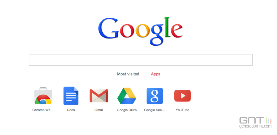 google search results to pdf iphone