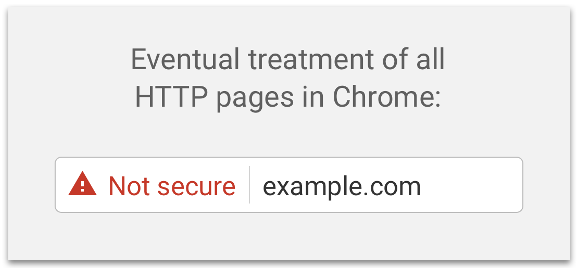 Google-Chrome-tous-les-sites-HTTP