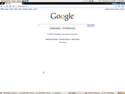 Google-Chrome-Web-OS-1