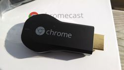 Google_Chromecast_11