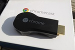Google_Chromecast_12