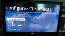 Google_Chromecast_13
