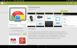 Google_Chromecast_16