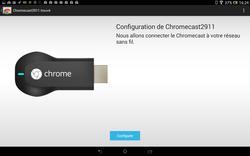 Google_Chromecast_18