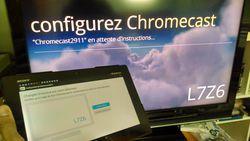 Google_Chromecast_20
