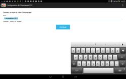 Google_Chromecast_21
