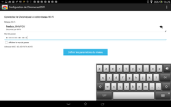 Google_Chromecast_22