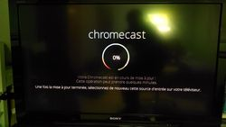 Google_Chromecast_23