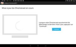 Google_Chromecast_26